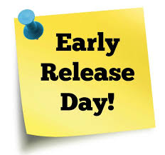 Early Release - December 10th